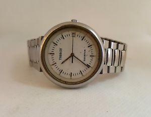 【送料無料】 腕時計 ヴィンテージtissotヒトデ34mmvintage tissot seastar 34mm quartz watch