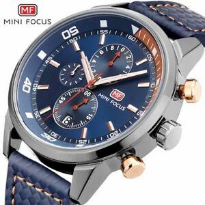 【送料無料】 腕時計 クオーツブランドクリスマスluxury blue quartz wrist watch famous branded wedding xmas gifts for him men dad
