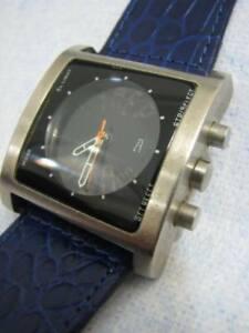 【送料無料】 腕時計 クールタイマーメンズcool zf timer mens wrist watch