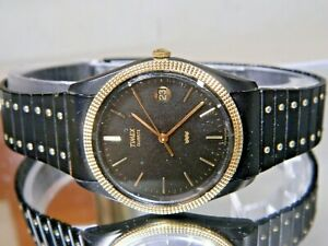 【送料無料】 腕時計 イオンベゼルアクセントバッテリー