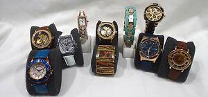 【送料無料】 腕時計 real collectibles by adrienne watches