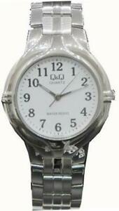 【送料無料】 腕時計 ファッションオリジナルqamp;q attractive fashion vl66204r womens wristwatch original genuine uk