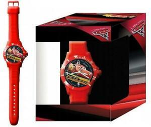 【送料無料】 腕時計 cartoon 561845 children wristwatch original genuine uk