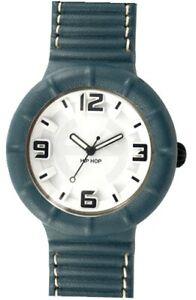【送料無料】 腕時計 ヒップホップhip hop hwu0210 wristwatch original genuine uk