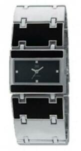 【送料無料】 腕時計 ファッションオリジナルqamp;q attractive fashion f165202y womens wristwatch original genuine uk