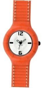 【送料無料】 腕時計 ヒップホップhip hop hwu0201 wristwatch original genuine uk