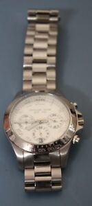 【送料無料】 腕時計 ミハエルレディースクォーツmichael kors mk5454 womens quartz watch