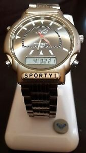 【送料無料】 腕時計 アジadi watch