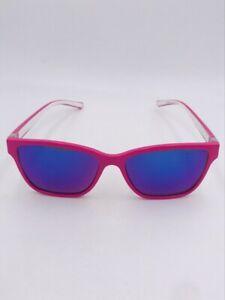 【送料無料】 腕時計 グラスlocmanイタリアフィレンツェピンクgglasses locman made in italy florence pink mirrorg discounted