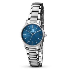 【送料無料】 腕時計  accuristウォッチ8100 accurist ladies classic watch 8100