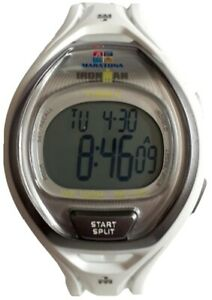 【送料無料】 腕時計 スポーツデジタルオリジナルwristwatch timex sport digital original ironman twla 511005 en