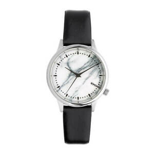 【送料無料】 腕時計 ストラップクォーツ