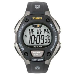 【送料無料】 腕時計 タイメックスアイアンマンサイズウォッチ30