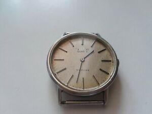 【送料無料】 腕時計 ティソスタイリストヴィンテージウォッチtissot stylist watches vintage