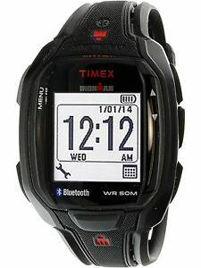 【送料無料】 腕時計 メンズブラックスポーツウォッチ