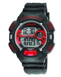 【送料無料】 腕時計 メンズクオーツプラスチックケースプラスチックストラップ