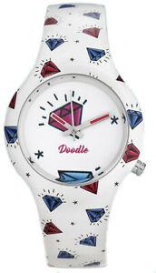 【送料無料】 腕時計 ウォッチアメリカシリコンdoodle watch wristwatch american state 35mm do35003 silicone