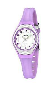 【送料無料】 腕時計 カリプソオリジナルcalypso k5163_n wristwatch girl and original it