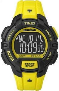 【送料無料】 腕時計 タイメックスtw5m02600オリジナルtimex tw5m02600 mens wristwatch original genuine us
