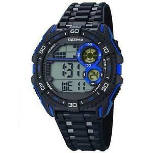 【送料無料】 腕時計 カリュプソーk5670_8オリジナルaucalypso k5670_8 mens wristwatch original genuine au