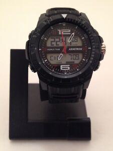 【送料無料】 腕時計 メンズプロスポーツデジタルウォッチ