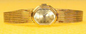 【送料無料】 腕時計 スイスwomens classic wittnauer by longines quartz watch swiss made lt;good used