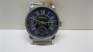 【送料無料】 腕時計 ミントヴィンテージロシアmint beatiful small wrist watch pobeda vintage 90s russia