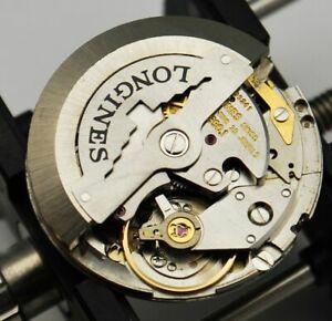 【送料無料】 腕時計 スイススペアパーツリストlongines l 890,1 swiss movement date automatic spares parts choose from list 2