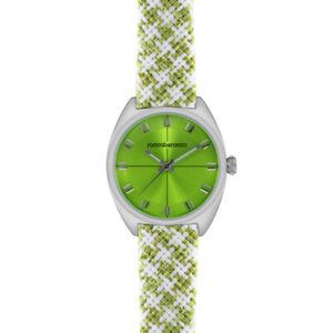【送料無料】 腕時計 ロッコバロッコrオリジナルアメリカrocco barocco rb0093 womens wristwatch original genuine us