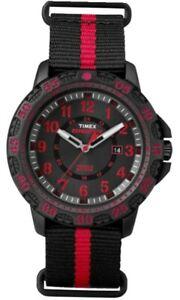 送料無料腕時計 メンズtimex tw4b05500 wt mens wristwatchoriginal genuine usNnwm80vO