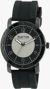 【送料無料】 腕時計 ケネスメンズkenneth cole rk50093003 mens wristwatch original genuine us