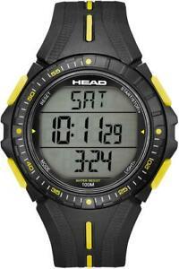 【送料無料】 腕時計 メンズhead he11101_it mens wristwatch original genuine us