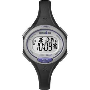 【送料無料】 腕時計 ラップウォッチブラック