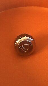 【送料無料】 腕時計 チューダークラウンtudor crown