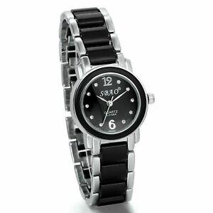 【送料無料】 腕時計 トーンブレスレット