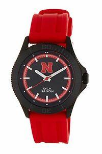 【送料無料】 腕時計 ジャックメーソンネブラスカネブラスカ42mm