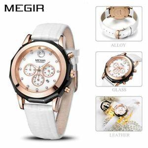 【送料無料】 腕時計 ラグジャリーcreative fashion women quartz watches luxury casual wristwatches for ladies