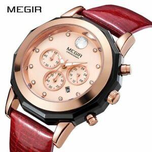 【送料無料】 腕時計 アナログクォーツファッションカジュアルウォッチcreative luxury analog quartz wristwatches women waterproof fashion casual watch