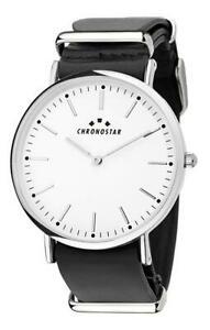 【送料無料】 腕時計 chronostar r3751252012オリジナルchronostar r3751252012 mens wristwatch original genuine us
