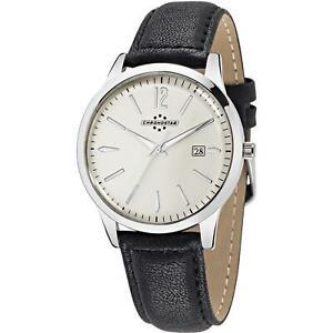 【送料無料】 腕時計 chronostar r3751255004オリジナルchronostar r3751255004 mens wristwatch original genuine us