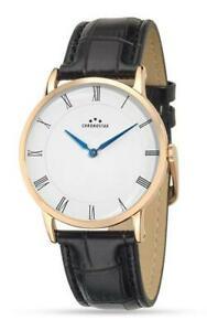 【送料無料】 腕時計 chronostar r3751257003オリジナルchronostar r3751257003 mens wristwatch original genuine us