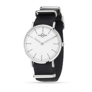 【送料無料】 腕時計 chronostar r3751252504オリジナルchronostar r3751252504 womens wristwatch original genuine us