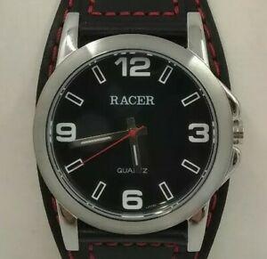 【送料無料】 腕時計 cclストラップwatch racer strap a ccl