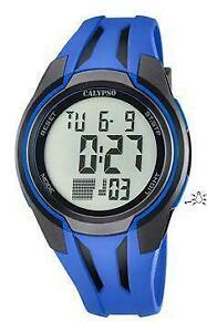 【送料無料】 腕時計 カリュプソーk5703_3オリジナルcalypso k5703_3 mens wristwatch original genuine us