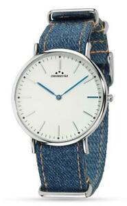 【送料無料】 腕時計 chronostar r3751264002オリジナルchronostar r3751264002 mens wristwatch original genuine us