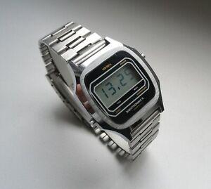 【送料無料】 腕時計 elektronika 529351bb6204bussrウォッチelectronica529351bb6204b1985elektronika 5 29351b b6204b ussr watch electronica 5 29351b b