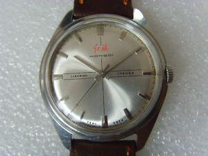 【送料無料】 腕時計 ヴィンテージhongqi17jウォッチvintage hongqi 17j manual watch