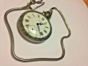 【送料無料】 腕時計 アルジヤンタン
