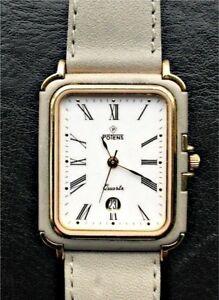 【送料無料】 腕時計 potensアナログブドウus potens analog women watch watch vintage date