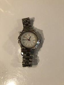 【送料無料】 腕時計 スイスswiss army icers 1884 24705 wrist watch for women